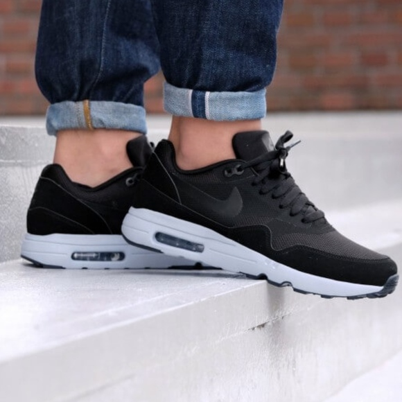 nike air max 1 ultra 2.0 essential